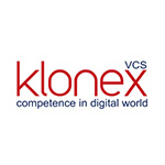 KLONEX