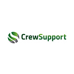 CREW SUPPORT