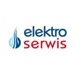 ELEKTRO SERWIS