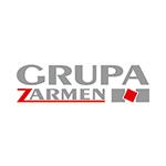 GRUPA ZERMEN