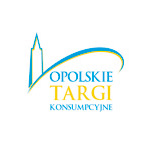 OPOLSKIE TARGI KONSUMPCYJNE