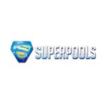 k-superpools
