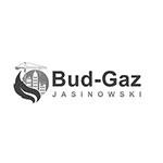 Bud-Gaz-kolor-pozioms_BS