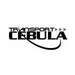 Logo-Cebula_bs