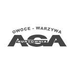 aga_o_w