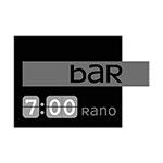 bar7rano_bs