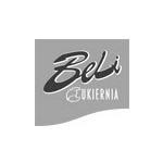 beli-logo-q