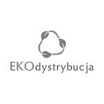 eko_d