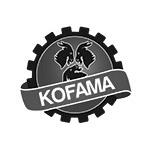 kofama