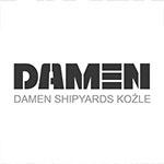 logo-damen_b_S2