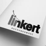 logo-linkert