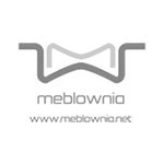 meblownia1