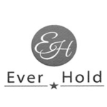 p-ever-hold