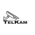 telkam_bs