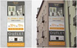 billboard-sklep-meblowy